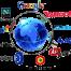 seo و بهینه سازی وب SearchEngineLogo 66x66