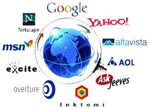 seo و بهینه سازی وب SearchEngineLogo  Blog SearchEngineLogo