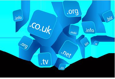 طراحی وب سایت حرفه ای رایان سما | طراحی وب سایت حرفه ای | فروش هاست دامنه domains