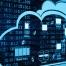رایانش ابری – Cloud Computing چیست ؟ Cloud Computing 1 66x66