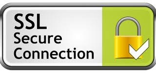 گواهینامه SSL (اس اس ال) برای نماد images 320x150