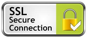 گواهینامه SSL (اس اس ال) برای نماد images