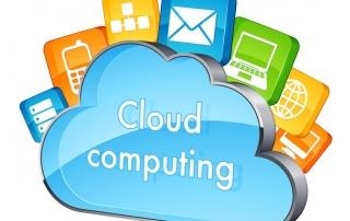 تفاوت کارکرد سرور ابری و سرور مجازی u22rl 320x202