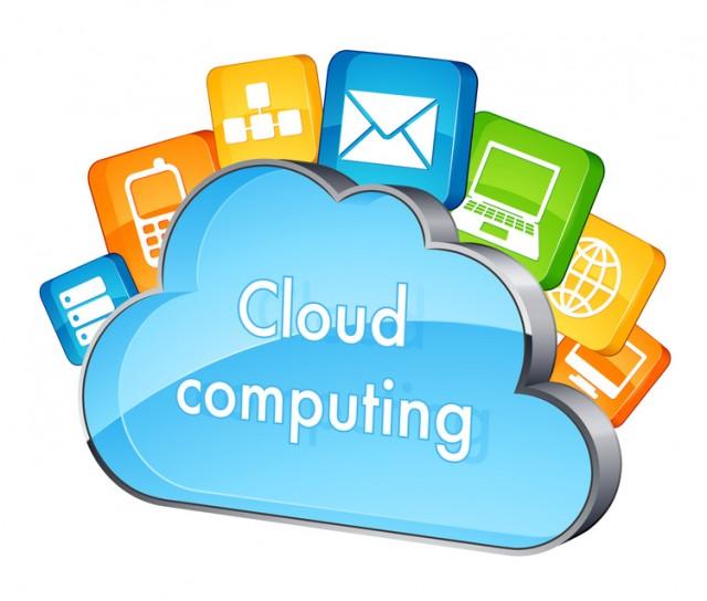 تفاوت کارکرد سرور ابری و سرور مجازی u22rl  Blog u22rl