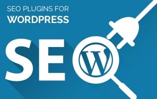 سئو وردپرس چند سؤال رایج در مورد سئو وردپرس 5 Best SEO Plugins for WordPress 2016 320x202