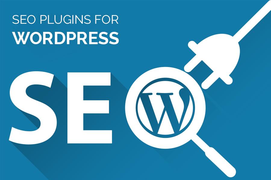 سئو وردپرس چند سؤال رایج در مورد سئو وردپرس 5 Best SEO Plugins for WordPress 2016  Blog 5 Best SEO Plugins for WordPress 2016