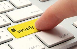 آسیبپذیری افزونههای وردپرس در برابر حملات xss what makes for secure web hosting five questions to ask 320x202