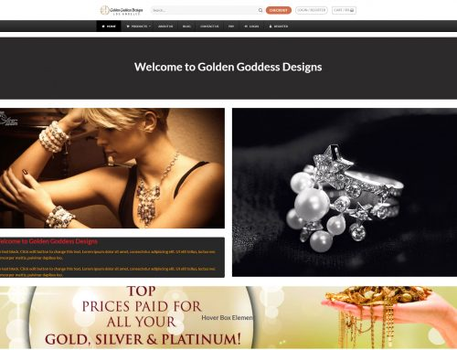 goldengoddessdesigns.com