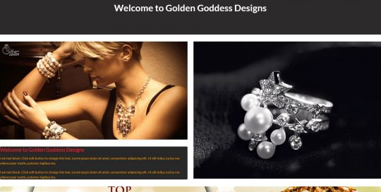 goldengoddessdesigns.com goldengoddessdesigns 540x272