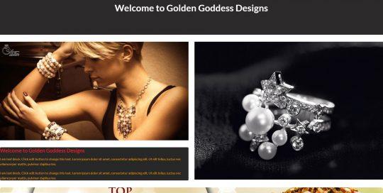 goldengoddessdesigns.com goldengoddessdesigns 540x272